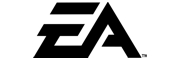 Electronic Arts (image)