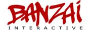 Banzai Interactive