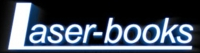 Laser Books (image)