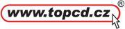TopCD (obrázek)